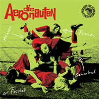 aeronauten_fussball