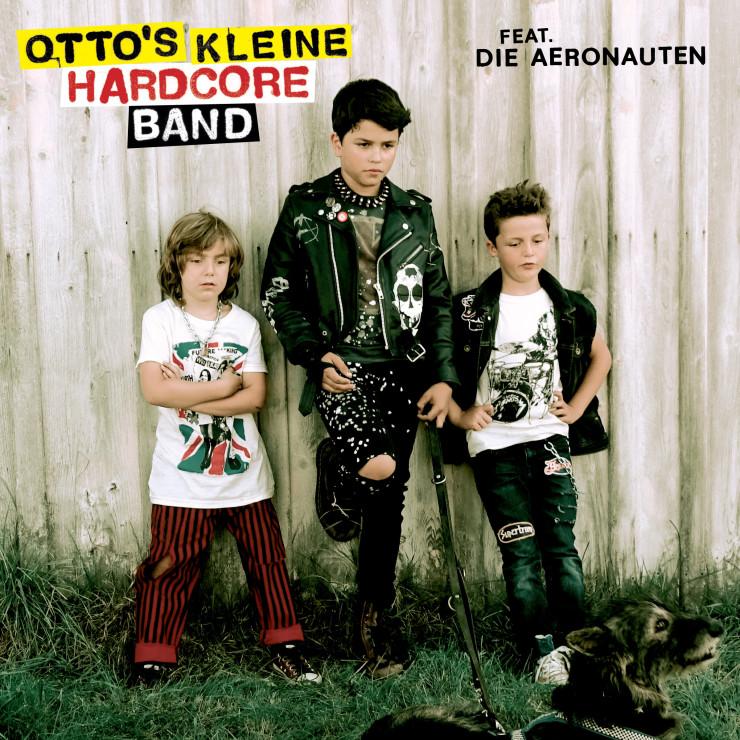 Aeronauten Single Otto.indd